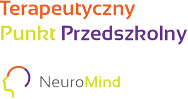 Terapeutyczny Punkt Przedszkolny Neuromind