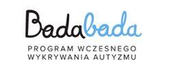 Jesteśmy oficjalnym Partnerem Programu BadaBada