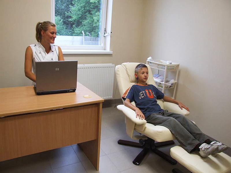 terapia-biofeedback