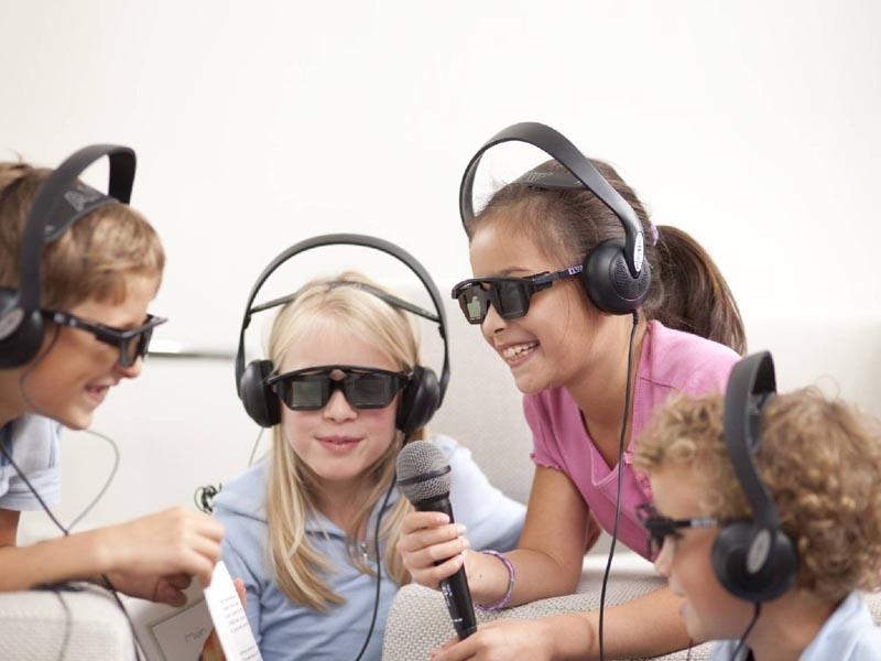 Terapia dysleksji metodą Warnkego - Włocławek, Płock, Toruń
