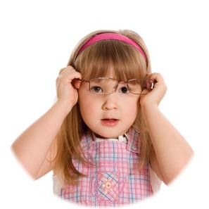 Mózgowe porażenie dziecięce