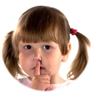Zaburzenia mowy Włocławeka rozwoju mowy i jąkanie Włocławek