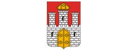 Urząd Miasta Włocławek