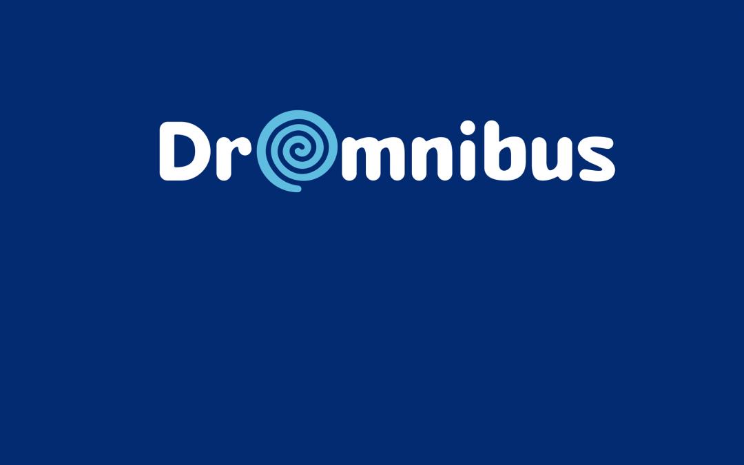 Porozumienie Partnerskie z DrOmnibud