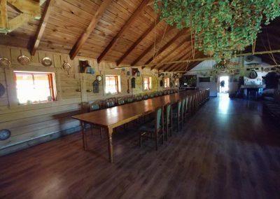 Agrofarma Gołaszewo