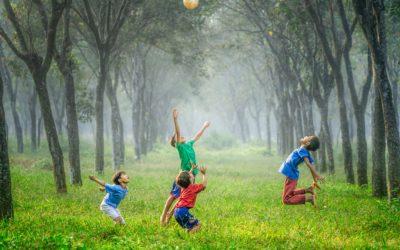 Jak samoregulacja wpływa na nasze samopoczucie, zachowanie i rozwój?