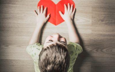 Czego potrzebuje dziecko z wyzwaniami rozwojowymi?