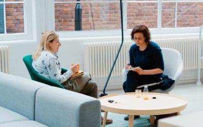 Jak wygląda konsultacja ogólnorozwojowa?